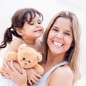 Dental Implants Rendlesham | Replacing Teeth | Woodbridge