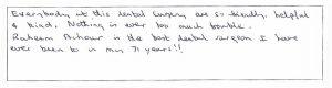 testimonial-25